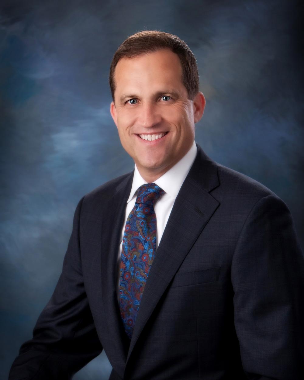 Robert J. Kuehl, CFP®
