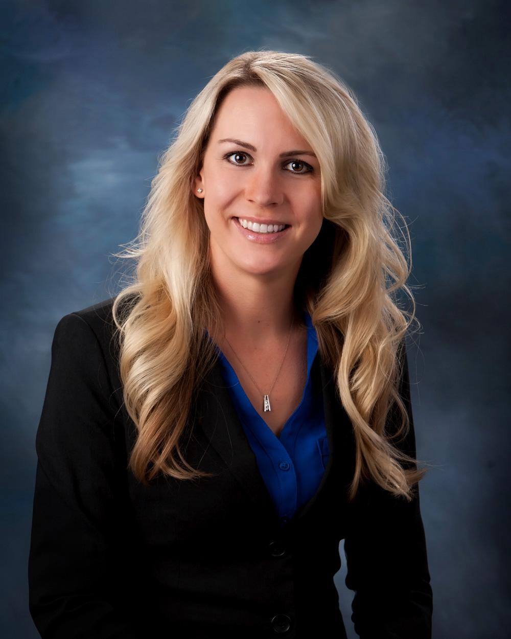 Joy M. Heinen, CFP®